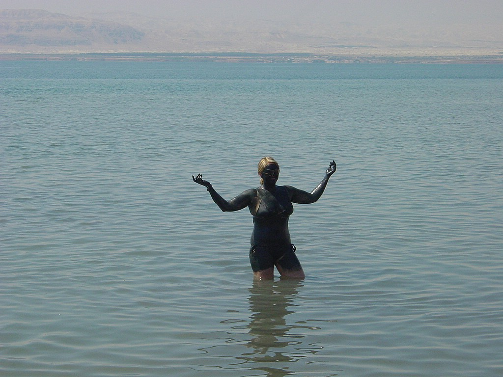 http://www.fitzsimon.com.au/Maureen/photos/Jordan/2005-09-12_IMG_1767(time)DSC09701.jpg